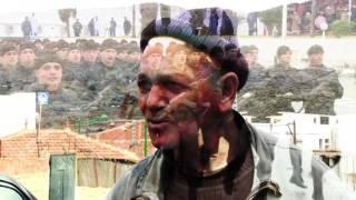 Download Video مآسي مجازر الرمكة بغليزان خلال سنوات الإرهاب التي خلفت أزيد من العشرات من الضحايا MP3 3GP MP4