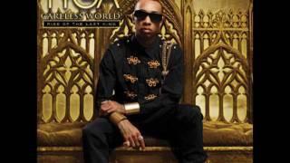 Tyga For The Fame Feat. Chris Brown Wynter Gordon Careless World NeW 2o12.mp3