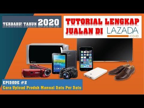 cara-upload-produk-ke-toko-di-lazada-upload-manual-per-produk