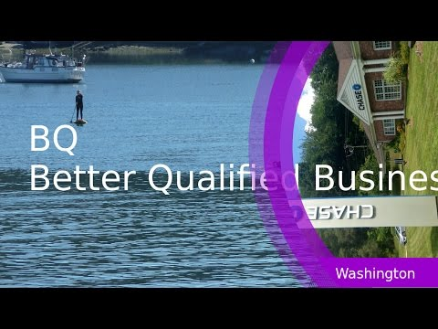 All You Need To Know About/Credit Repair Company/Washington/Business Credit Score