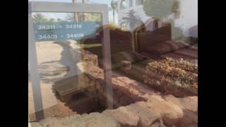 видео Отзывы об отеле » Domina Coral Bay Kings Lake (Домина Корал Бей Кингс Лейк) 5* » Шарм Эль Шейх » Египет , горящие туры, отели, отзывы, фото