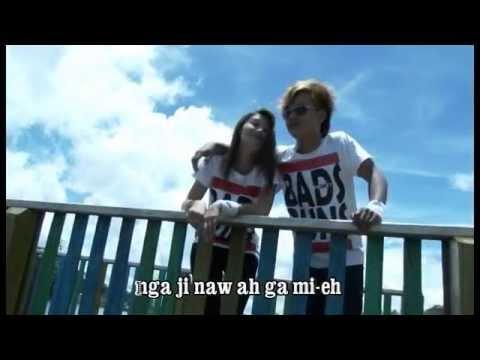 Akha music  Akha song Ara Tizi ga du  04