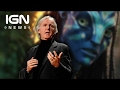 Is the Wait Too Long For Avatar 2? - IGN News