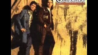 Ataíde & Alexandre - Rosas e Versos