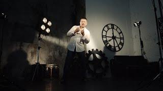 Сергей СУХАЧЁВ - Ты самая нежная (tieser)