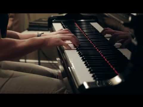 ☺ Blank Space - Taylor Swift Piano Cover (Terry Chen)