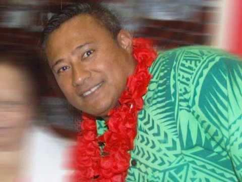 Tala Fou Mai Samoa i Vaiaso ta'itasi.