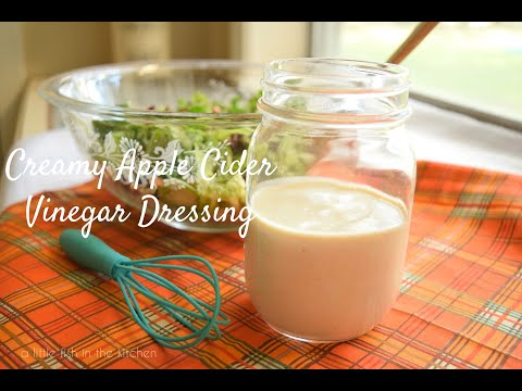 creamy-apple-cider-vinegar-salad-dressing