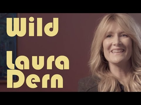 DP/30: Wild, Laura Dern