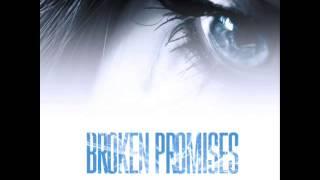 the yunginz broken promises