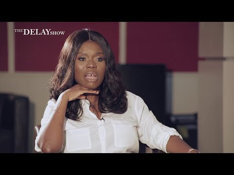 """""""I can't count the number of men I've slept with"""" Queen Facardi reveals in new interview (video)"""
