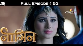 Download Video Naagin - 7th May 2016 - नागिन - Full Episode (HD) MP3 3GP MP4