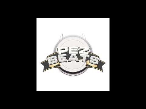 PEZ - Gaida Power 2014 (150 BPM) = HipHop Instrumental =