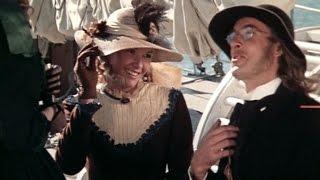 В поисках капитана Гранта 5 эпизод (1985)