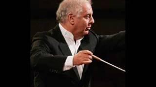 Beethoven- Piano Sonata No. 30 in E major, Op. 109 - 2. Prestissimo