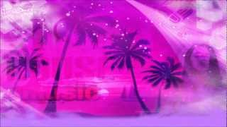 Groove Coverage - Poison (Klimeck & Tuneblasterz Remix) ***HotSunnyHits HQ Music***