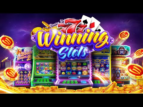 Best Slot Machines To Play In Vegas 2019 Winning Slots™   Free Vegas Casino Jackpot Slots   Apps on Google Play