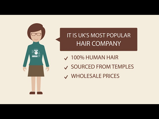 How to Find a trusted hair supplier | Awesum Hair | Real Hair Real Confidence