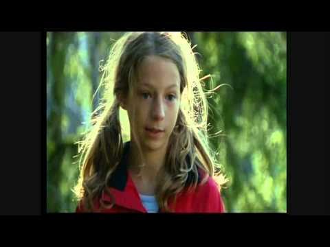 Vinnarskallar | SVT | (2006)