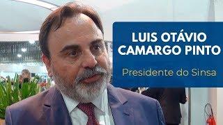 Luis Otávio Camargo Pinto | União da classe