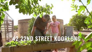 Property: 42 Twenty Second Street, Koorlong – Barry Plant Real Estate Mildura