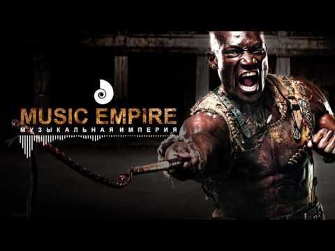 War Music! Legendary Epic Military Soundtrack! BEST EPIC HITS 2016
