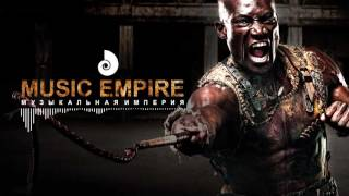 War Music! Legendary Epic Military Soundtrack! BEST EPIC HITS 2016