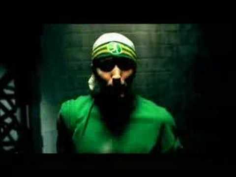 Masta Flow  VS Eminem :  Mix  Rap maroc  Casa Crew