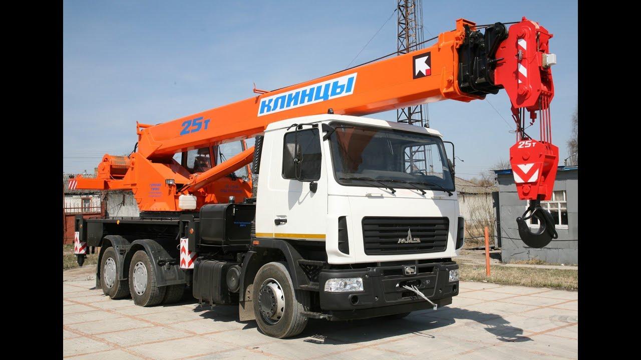 кран Zoomlion QY80V 80 тонн в работе - демонтаж стрелы башенного .