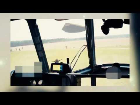 Большой черный НЛО над Липецком  Август 2016  Утечка видео русских солдат