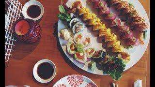 Penn Ave Fish Company - sushi bar - Reviews Pittsburgh