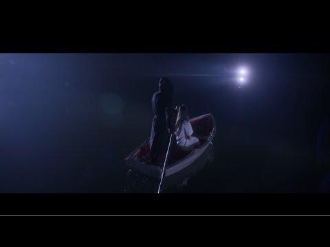 サカナクション - グッドバイ (MUSIC VIDEO)