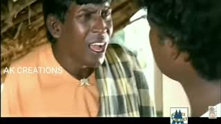 Tamil songs Troll Part - 01 _ AK Creations