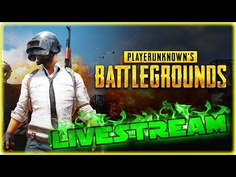 playerunknown-s-battlegrounds-🔴-das-dreamteam-holt-den-sieg!-//funky-tombie---livestream