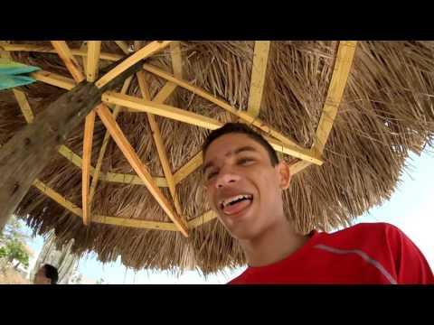 Summary KIMMOO Taekwondo Suriname in Aruba