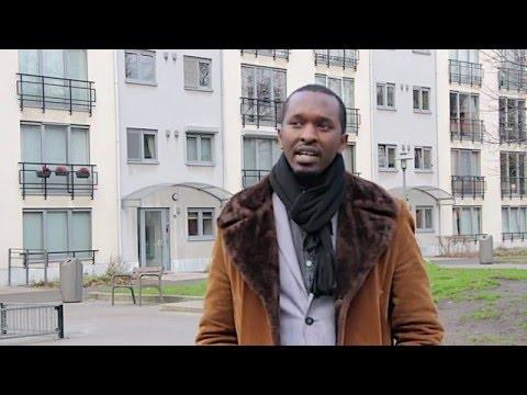 #RWANDA  2017+ EPISODE III