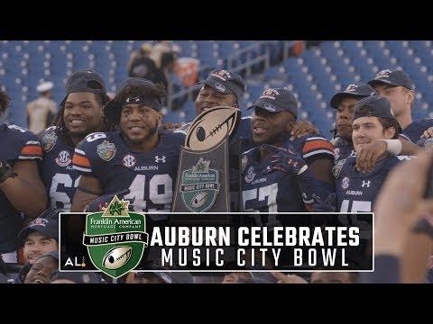 auburn-celebrates-their-music-city-bowl-victory