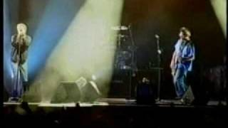 The Offspring - 03 - All I Want (Bogota 2004)