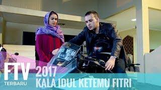 [81.78 MB] FTV Riza Shahab & Gaby Marisa - Kala Idul Ketemu Fitri