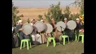 Repeat youtube video ملا بکر العراقي ....صوت حزین و شجي