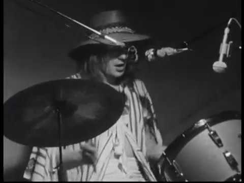 Soft Machine - Esther's Nosejob, Rehearsal 1969-04-25