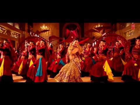 saiyaan-superstar---ek-paheli-leela---full-song---*full-hd*-1080p