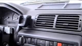 Range Rover 2.5 DT(, 2015-01-18T17:15:03.000Z)