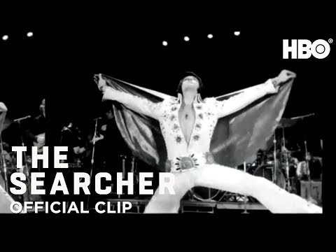 'Jon Landau on the King of Rock 'n' Roll' Official Clip | Elvis Presley: The Searcher | HBO Mp3