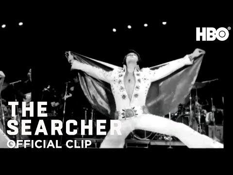 'Jon Landau on the King of Rock 'n' Roll' Official Clip | Elvis Presley: The Searcher | HBO