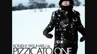 PIZZICATO ONE - Bang Bang feat. Maia Hirasawa