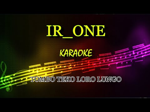tombo-teko-loro-lungo-didi-kempot-karaoke-dangdut-suara-jernih