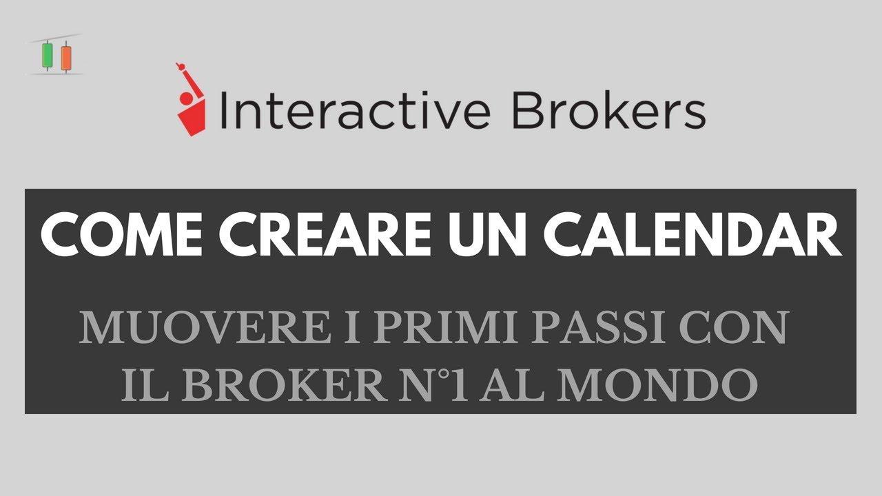 Freight broker website design