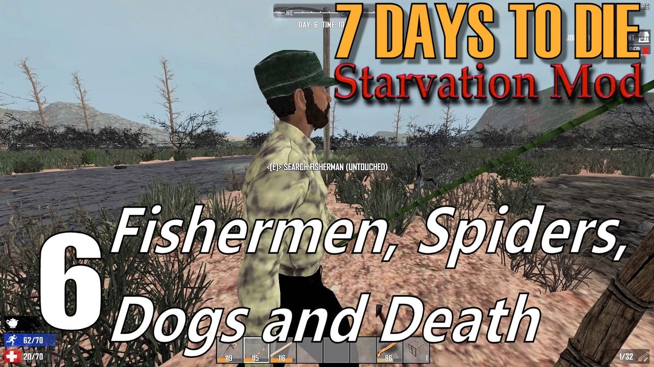 how to play 7 days to die with friends tuungle