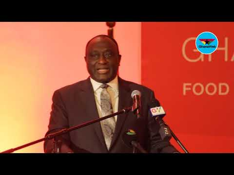 Trade Minister outlines 10 pillars of government's industrial transformation agenda